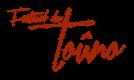 logo_festival_du_touno_200px0