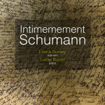intimement_schumann