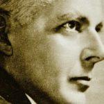 Trios pour violon, clarinette et piano: Bartok et Khatchaturian