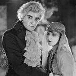 """Improvisation sur films muets: """"Le Comte de Montecristo"""""""